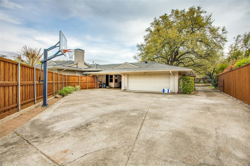 11256 Russwood Circle, Dallas, Texas 75229 - acquisto real estate best photo company frisco 3d listings
