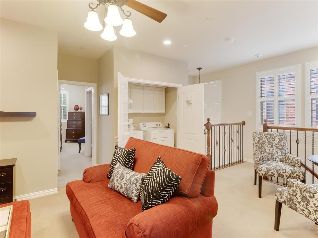 1626 Southwestern Drive, Allen, Texas 75013 - acquisto real estate best style realtor kim miller best real estate reviews dfw