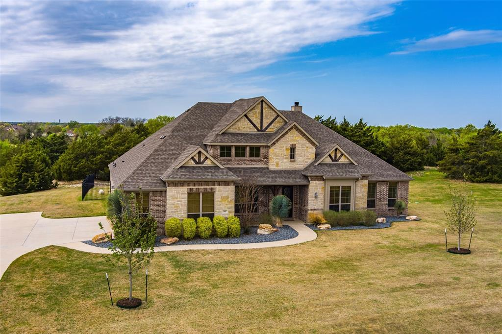 192 Denali Way, Waxahachie, Texas 75167 - acquisto real estate best real estate idx dilusso marketing mike acquisto