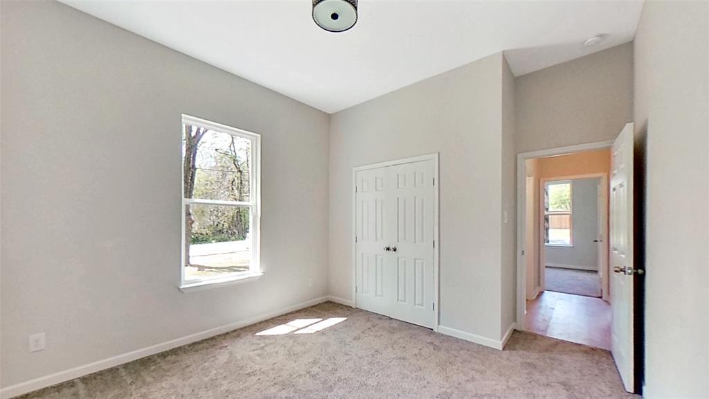1012 Ervin Lane, Mesquite, Texas 75149 - acquisto real estate best frisco real estate agent amy gasperini panther creek realtor
