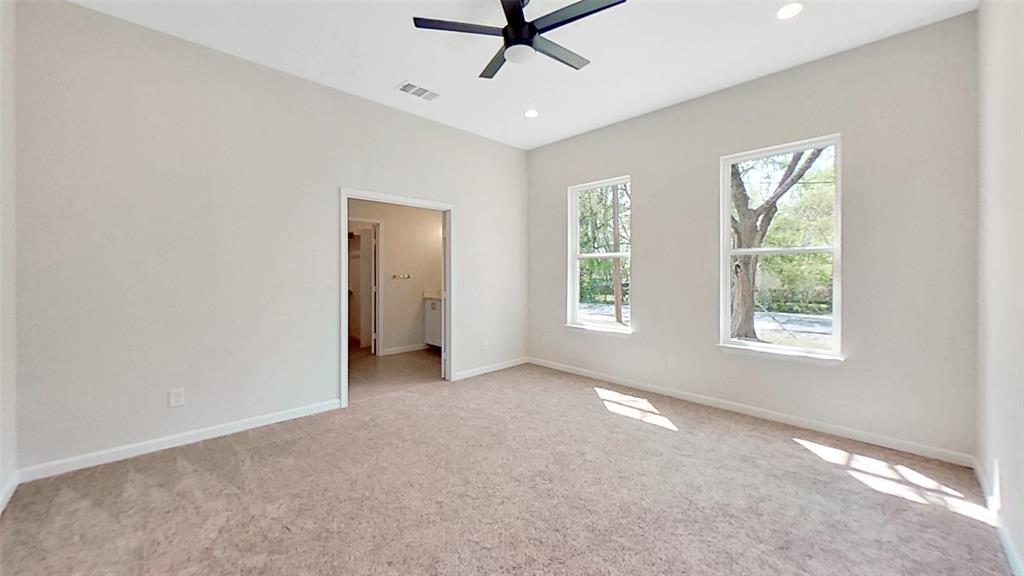 1012 Ervin Lane, Mesquite, Texas 75149 - acquisto real estate best realtor foreclosure real estate mike shepeherd walnut grove realtor