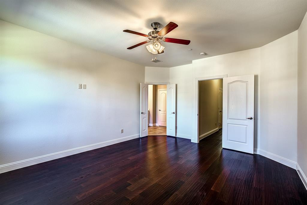 5708 Kate Avenue, Plano, Texas 75024 - acquisto real estate best real estate company to work for