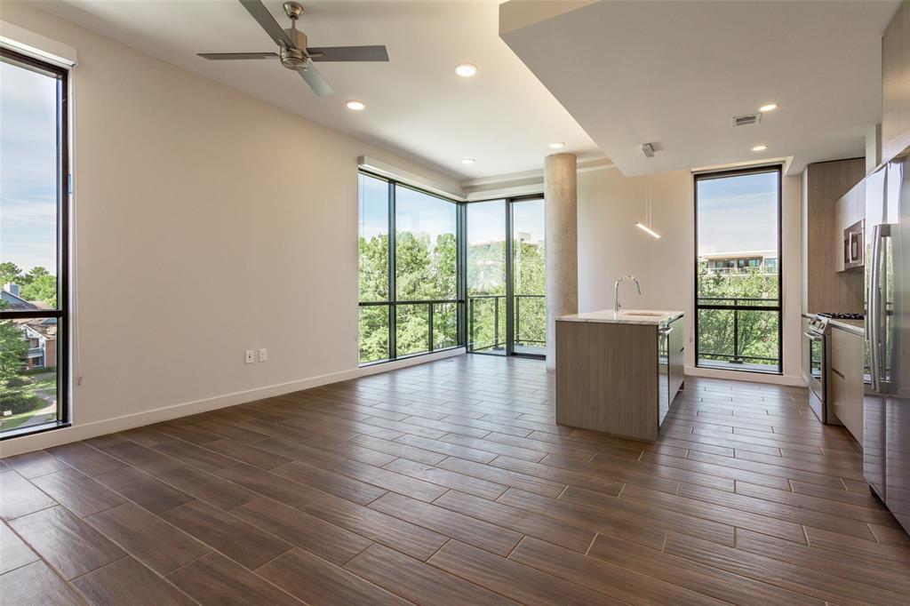5911 Caruth Haven Ln 2105, Dallas, Texas 75206 - Acquisto Real Estate best frisco realtor Amy Gasperini 1031 exchange expert