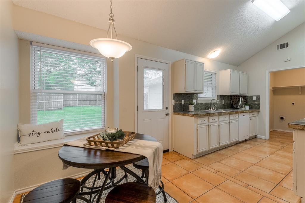 2330 Cuesta  Lane, McKinney, Texas 75072 - acquisto real estate best highland park realtor amy gasperini fast real estate service