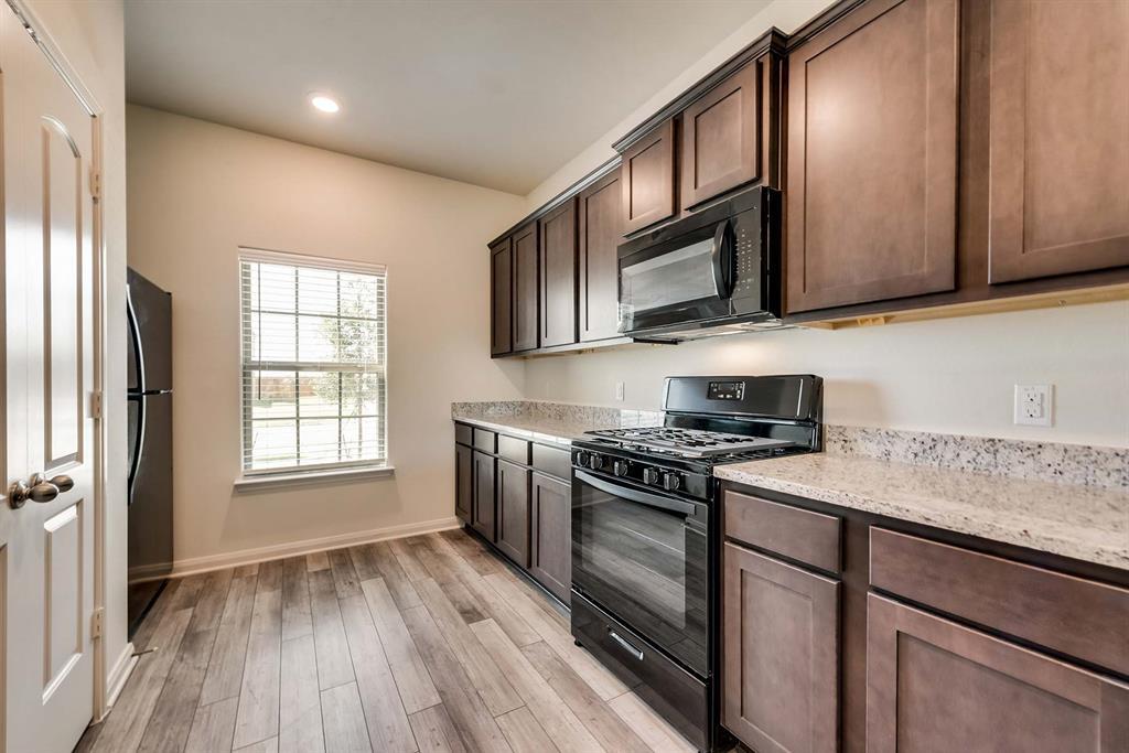3068 Chillingham Drive, Forney, Texas 75126 - acquisto real estate best highland park realtor amy gasperini fast real estate service