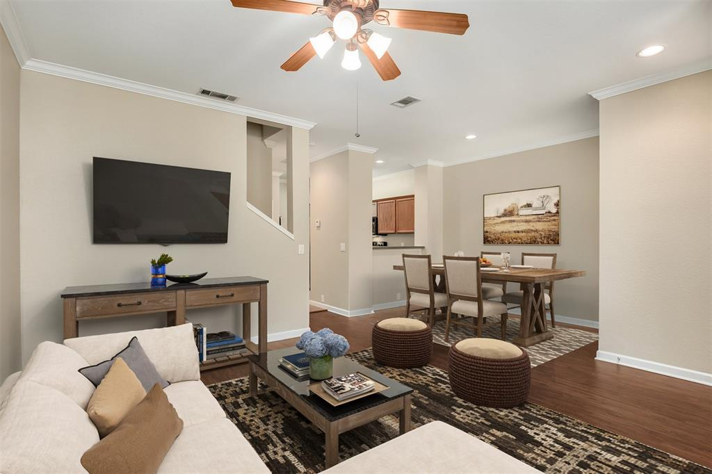 2214 Glacier Park  Lane, Grand Prairie, Texas 75050 - acquisto real estate best highland park realtor amy gasperini fast real estate service