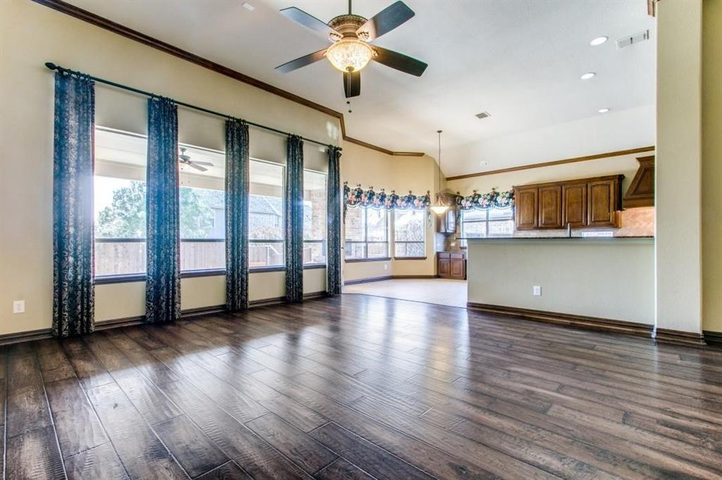 3012 Spring Hill  Lane, Highland Village, Texas 75077 - acquisto real estate best listing listing agent in texas shana acquisto rich person realtor