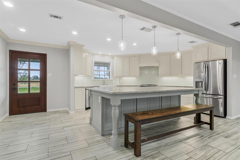 7479 FM 2909 Canton, Texas 75103 - acquisto real estate best real estate company to work for