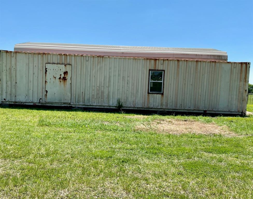 1524 County Road 1107b  Cleburne, Texas 76031 - acquisto real estate nicest realtor in america shana acquisto
