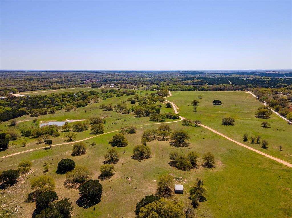 1033 County Road 305 Jonesboro, Texas 76538 - acquisto real estate mvp award real estate logan lawrence