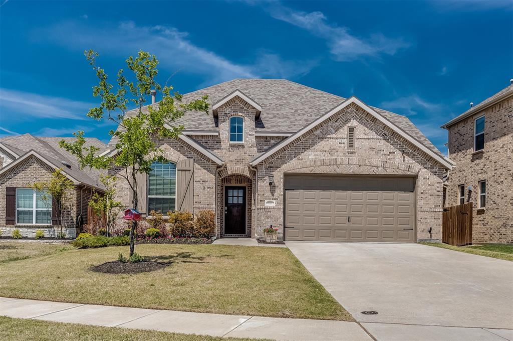 1113 Ash Street, Celina, Texas 75009 - Acquisto Real Estate best frisco realtor Amy Gasperini 1031 exchange expert