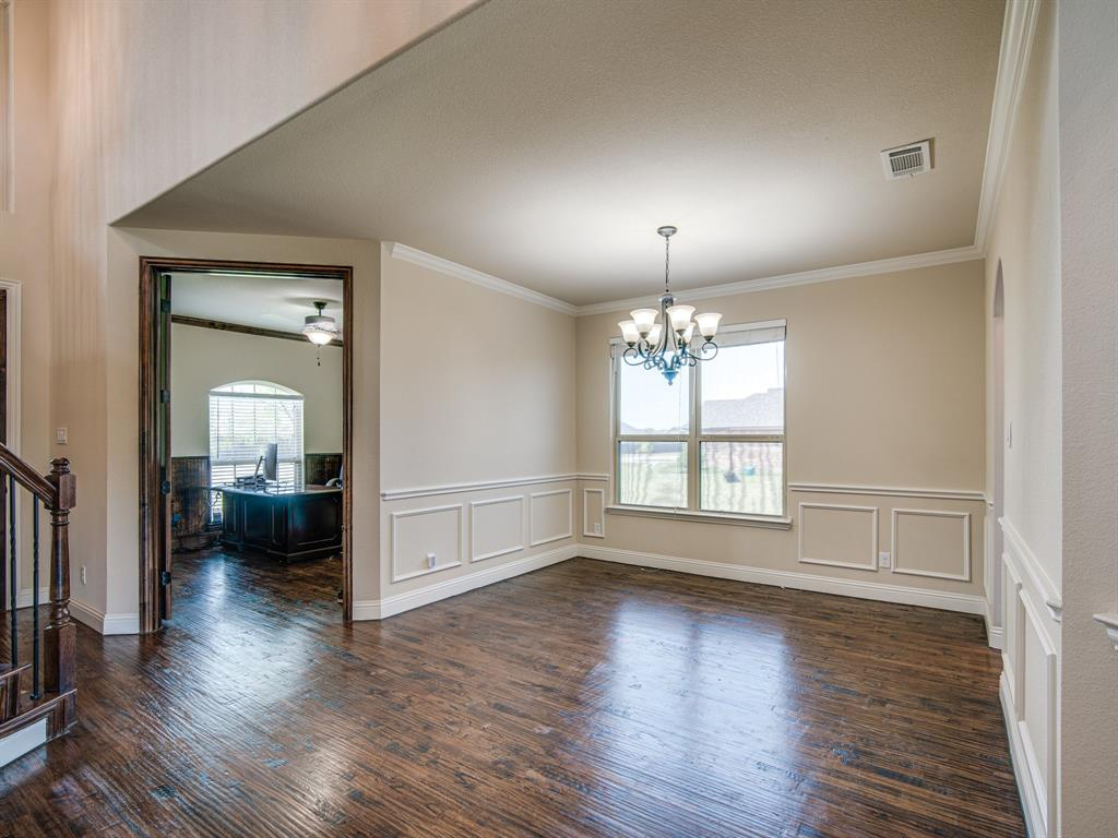 1310 Billingsley  Drive, Waxahachie, Texas 75167 - acquisto real estate best prosper realtor susan cancemi windfarms realtor