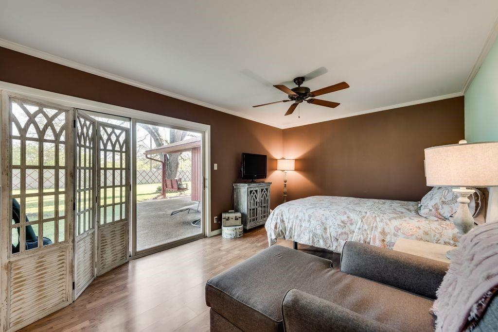 221 Laurel Lane, Fairfield, Texas 75840 - acquisto real estate best plano real estate agent mike shepherd