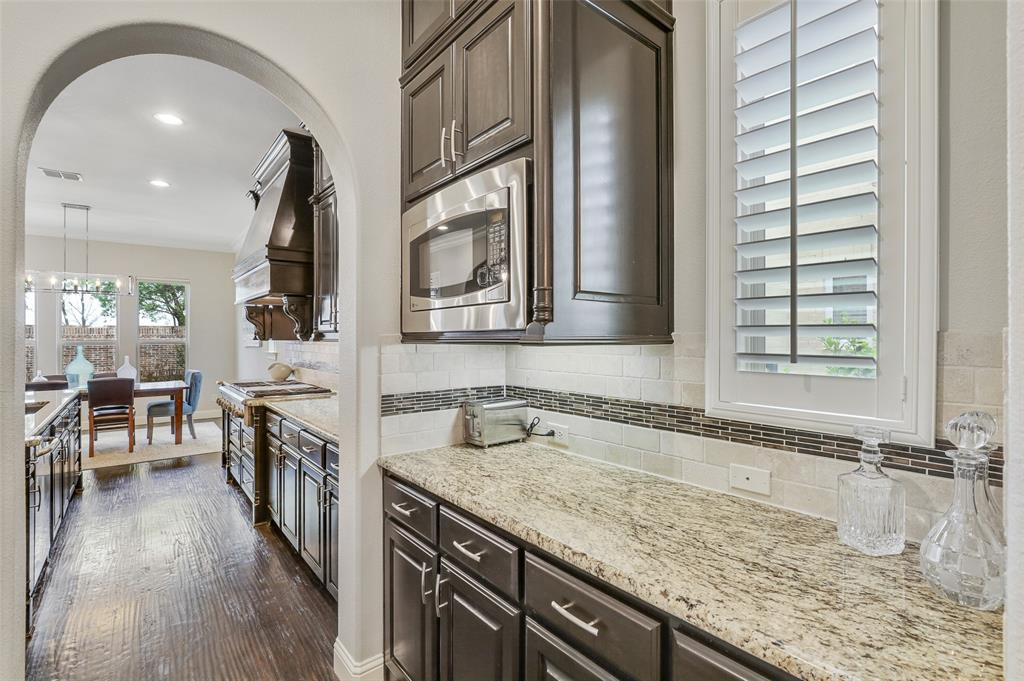 3590 Hickory Grove  Lane, Frisco, Texas 75033 - acquisto real estate best real estate company to work for