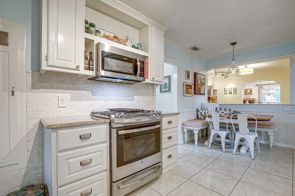504 Nash  Street, Rockwall, Texas 75087 - acquisto real estate best new home sales realtor linda miller executor real estate