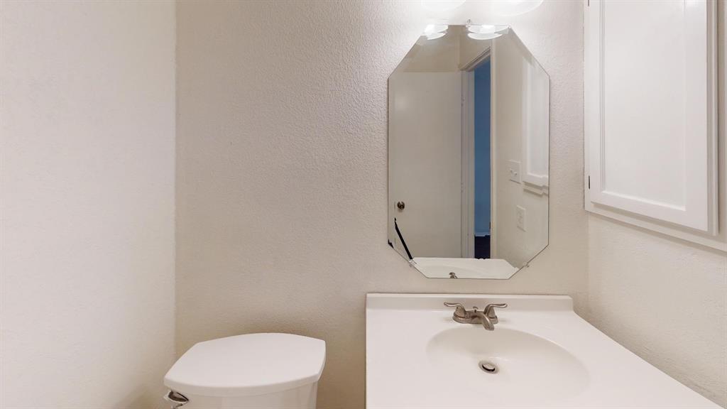 4100 Vincent  Terrace, Haltom City, Texas 76137 - acquisto real estate best new home sales realtor linda miller executor real estate