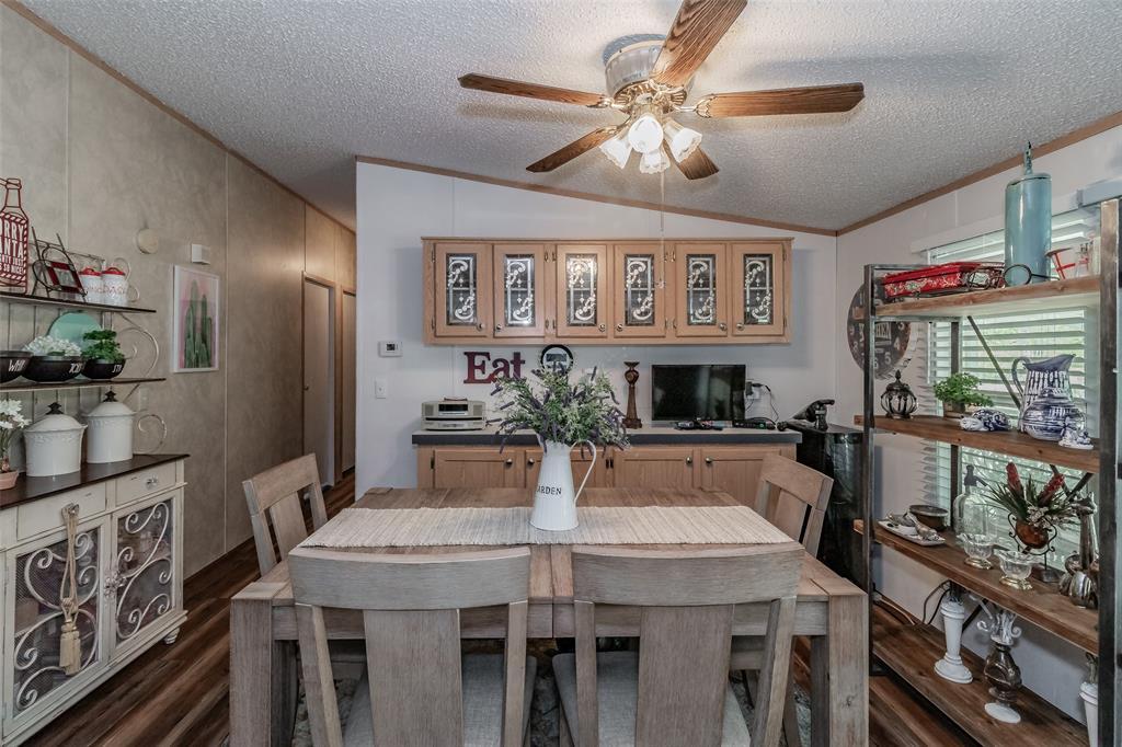 14699 San Jacinto Dr.  Log Cabin, Texas 75148 - acquisto real estate best new home sales realtor linda miller executor real estate