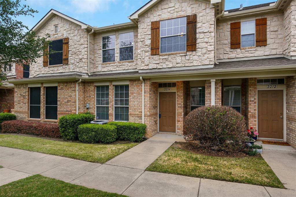 2214 Glacier Park  Lane, Grand Prairie, Texas 75050 - Acquisto Real Estate best mckinney realtor hannah ewing stonebridge ranch expert
