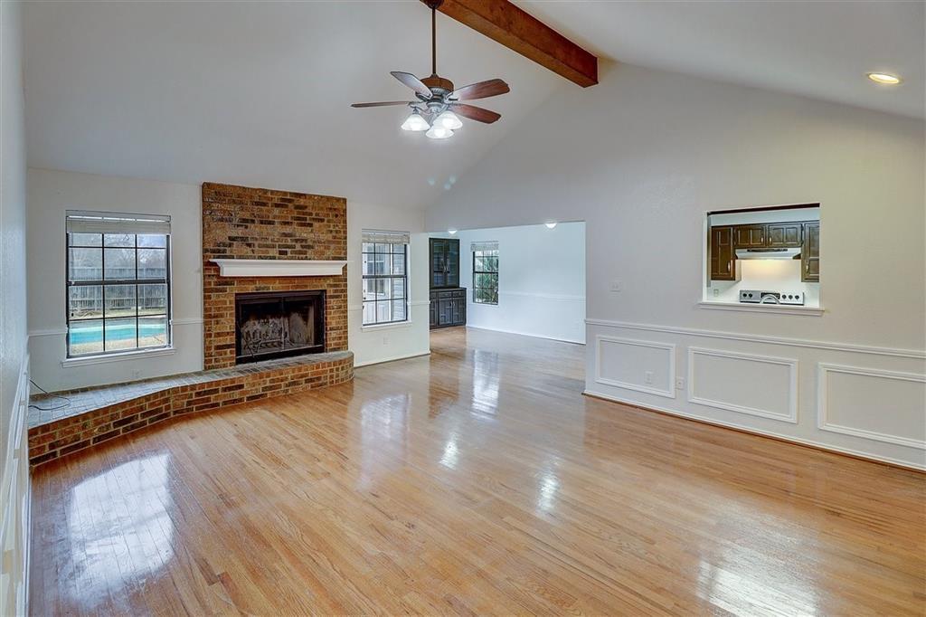 101 Meadow Green  Street, Prosper, Texas 75078 - acquisto real estate best allen realtor kim miller hunters creek expert