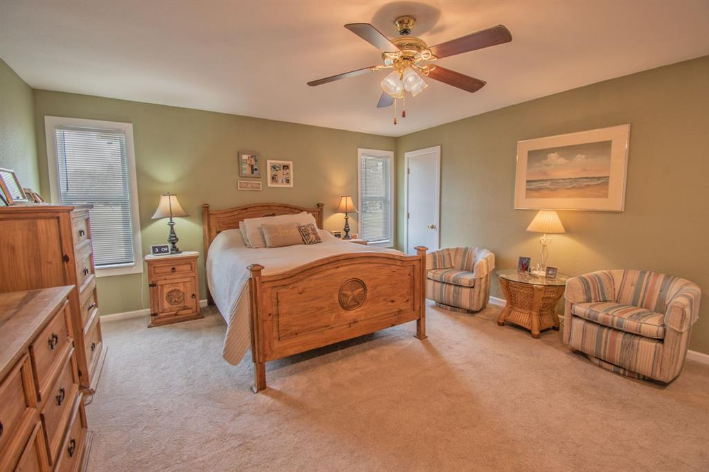 104 Oak Lane, Burleson, Texas 76028 - acquisto real estate best listing agent in the nation shana acquisto estate realtor