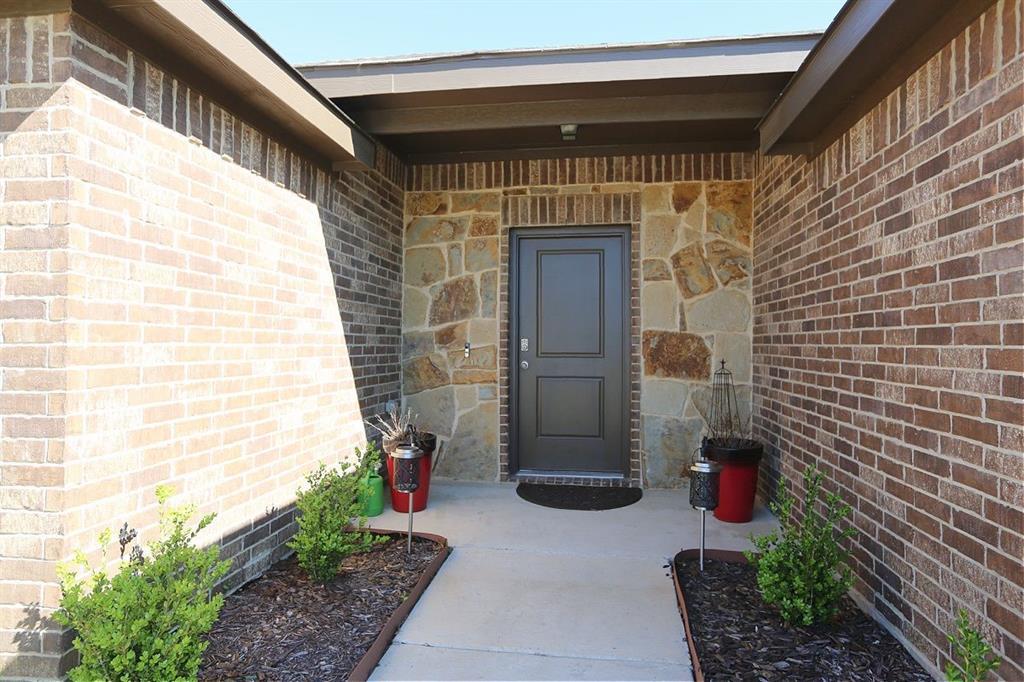 2313 Whitewood  Drive, Lancaster, Texas 75134 - acquisto real estate best allen realtor kim miller hunters creek expert