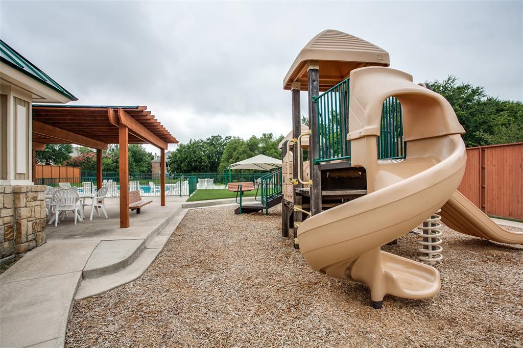5004 Forest Lawn  Drive, McKinney, Texas 75071 - acquisto real estate best realtor dfw jody daley liberty high school realtor