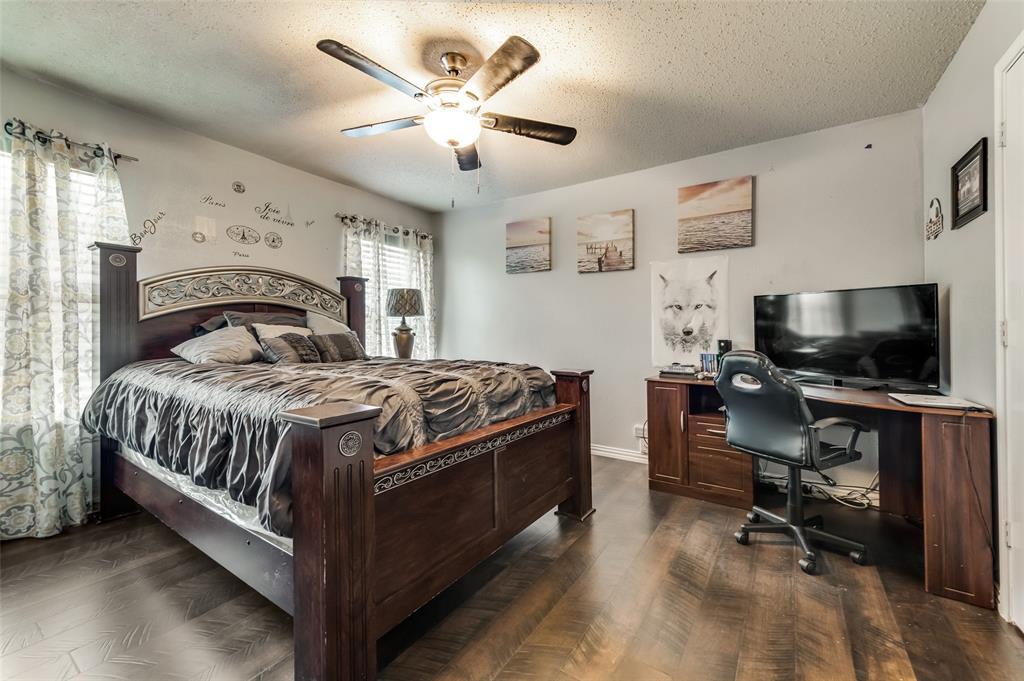 3509 Pampas Creek  Drive, Dallas, Texas 75227 - acquisto real estate best realtor foreclosure real estate mike shepeherd walnut grove realtor