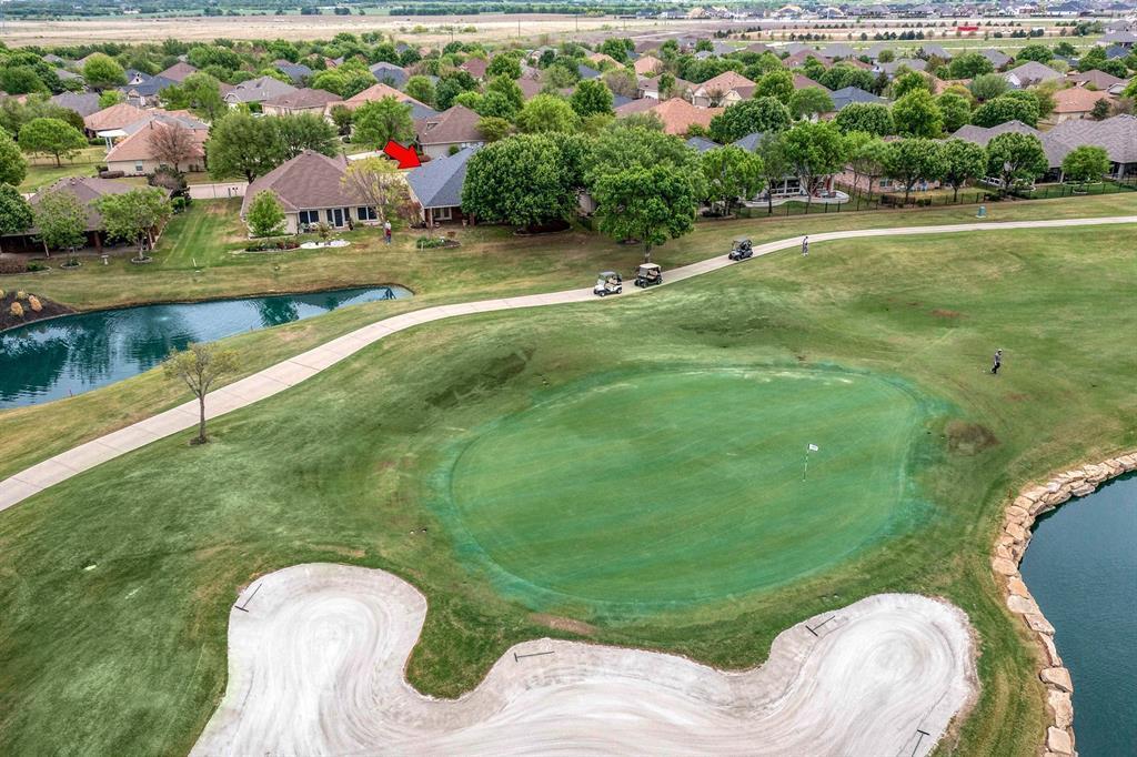 9316 Orangewood Trail, Denton, Texas 76207 - Acquisto Real Estate best frisco realtor Amy Gasperini 1031 exchange expert
