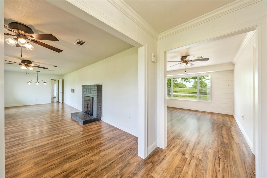 138 Silver  Street, Bowie, Texas 76230 - acquisto real estate best realtor westlake susan cancemi kind realtor of the year
