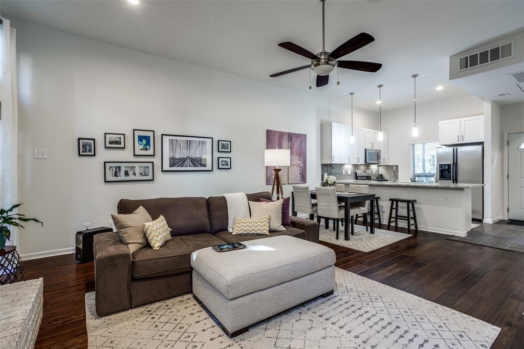 4025 Holland Avenue, Dallas, Texas 75219 - acquisto real estate best listing listing agent in texas shana acquisto rich person realtor