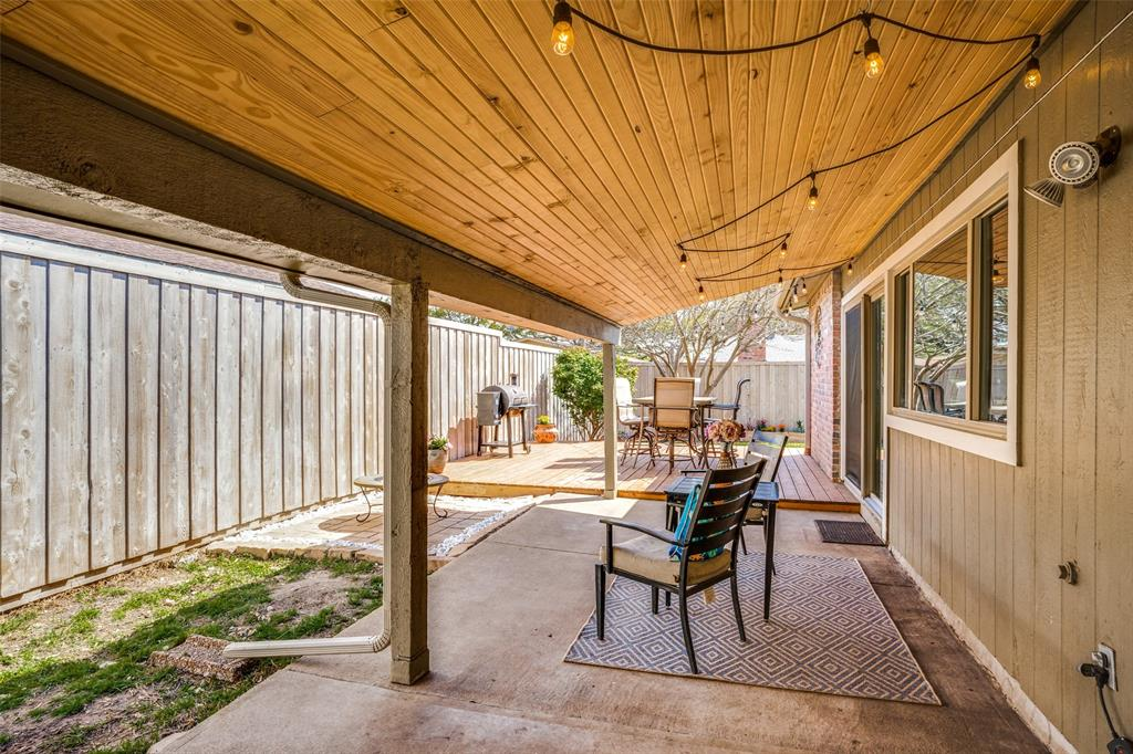 10954 Middle Knoll Drive, Dallas, Texas 75238 - acquisto real estate best realtor westlake susan cancemi kind realtor of the year