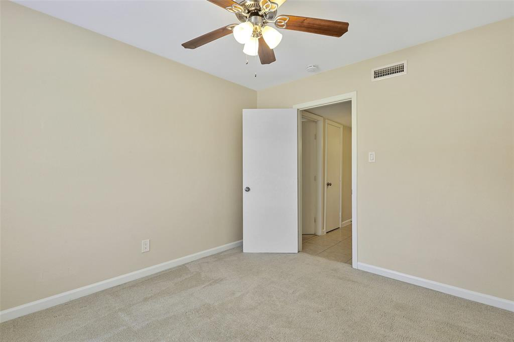 8105 Woodside  Road, Rowlett, Texas 75088 - acquisto real estate best listing agent in the nation shana acquisto estate realtor