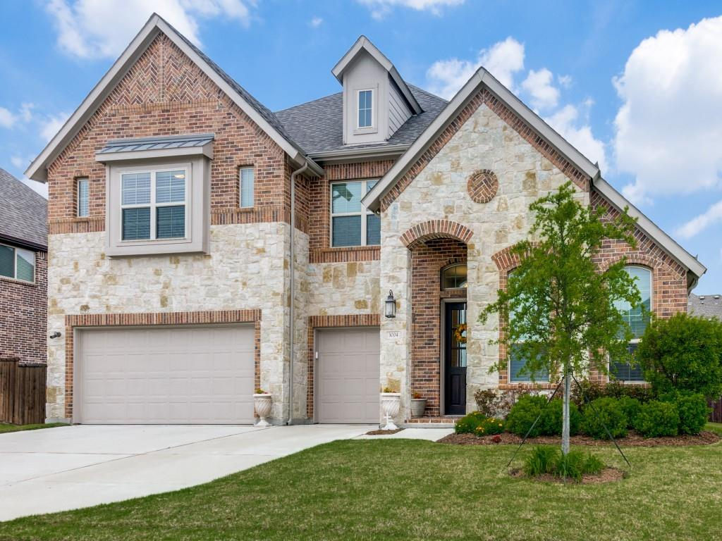 3004 Charles  Drive, Wylie, Texas 75098 - Acquisto Real Estate best plano realtor mike Shepherd home owners association expert