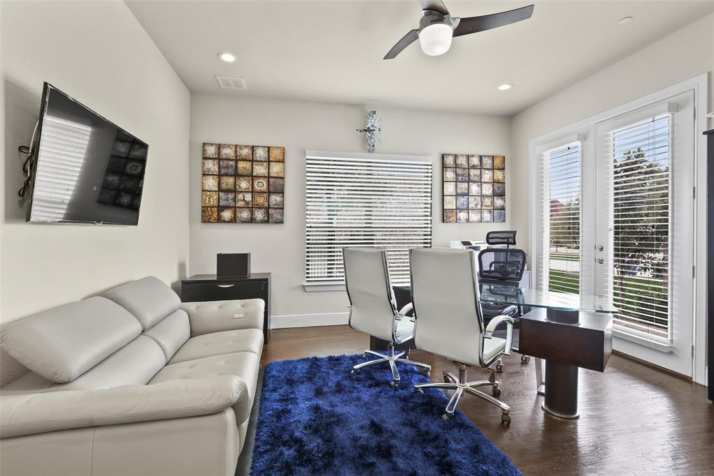 2031 Courtland Drive, Frisco, Texas 75034 - acquisto real estate best the colony realtor linda miller the bridges real estate