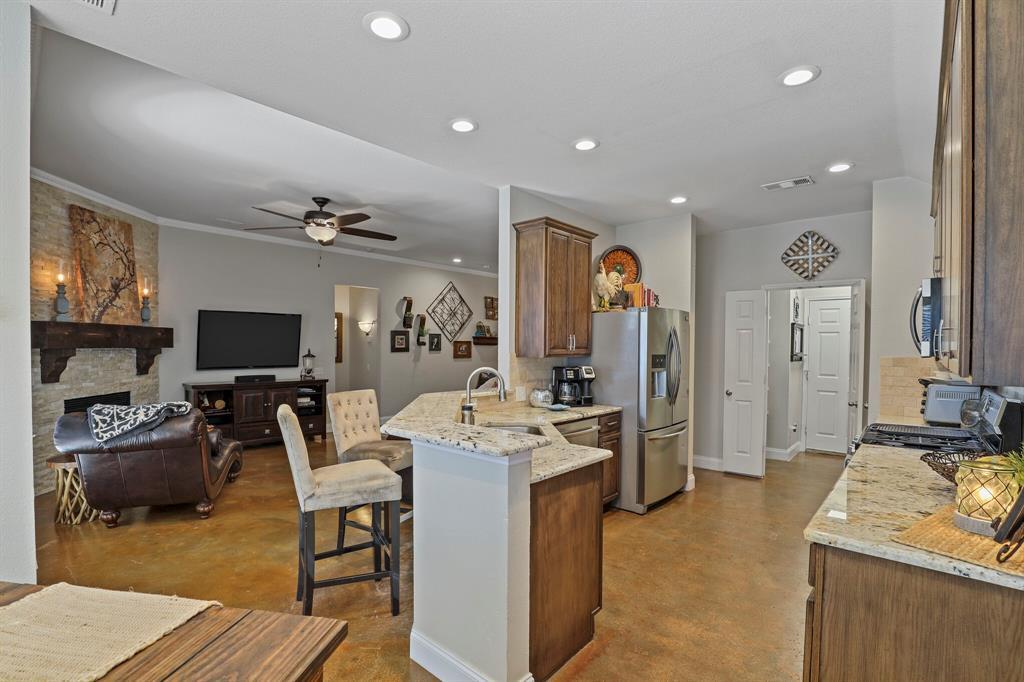 2513 Spring Drive, McKinney, Texas 75072 - acquisto real estate best celina realtor logan lawrence best dressed realtor
