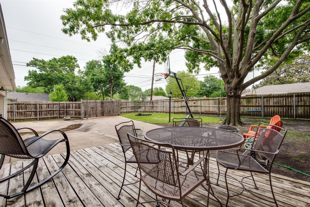 700 Winchester  Drive, Richardson, Texas 75080 - acquisto real estate nicest realtor in america shana acquisto