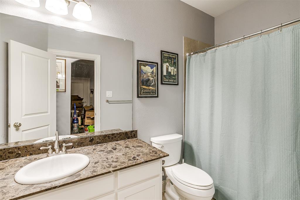 11317 Denet Creek  Lane, Fort Worth, Texas 76108 - acquisto real estate best looking realtor in america shana acquisto