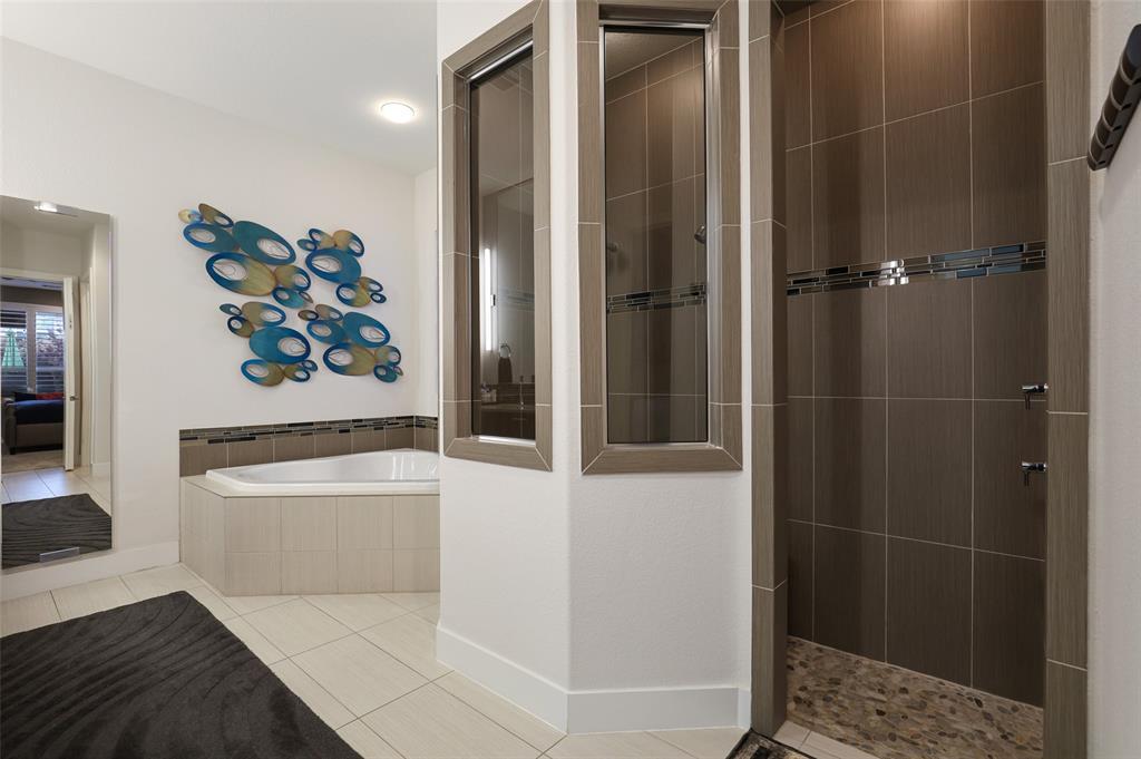 7109 Kildare  Drive, Plano, Texas 75024 - acquisto real estate best listing agent in the nation shana acquisto estate realtor