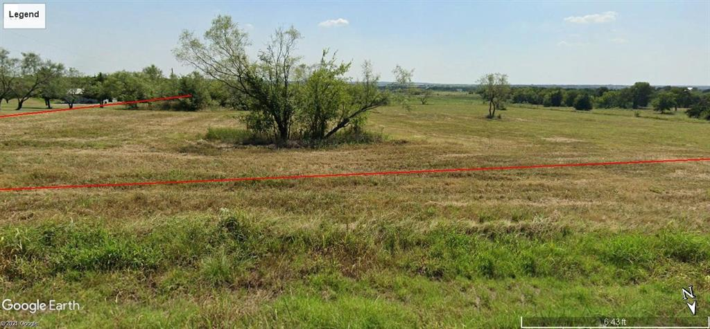 TBD Fm 996 Denison, Texas 75020 - Acquisto Real Estate best mckinney realtor hannah ewing stonebridge ranch expert