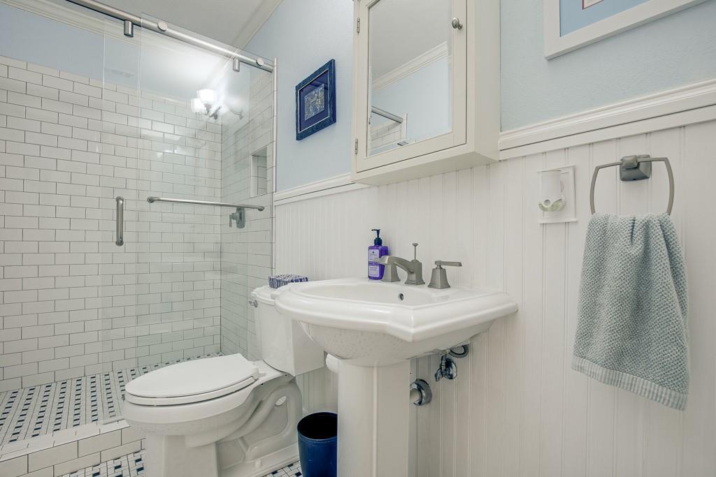 504 Nash  Street, Rockwall, Texas 75087 - acquisto real estate best realtor dallas texas linda miller agent for cultural buyers