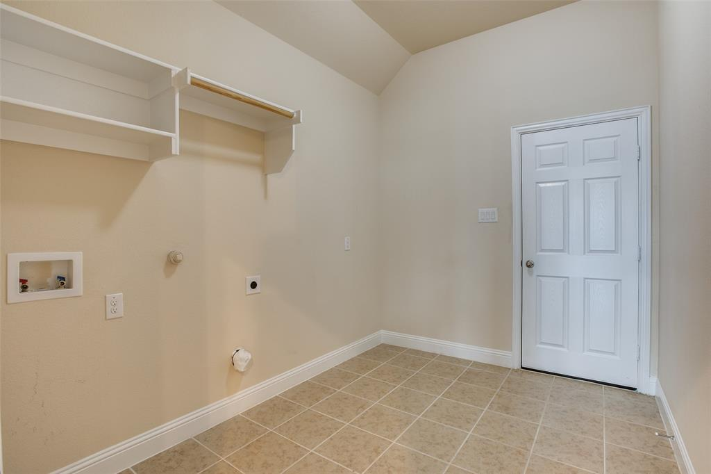 275 Ovaletta  Drive, Justin, Texas 76247 - acquisto real estate best realtor foreclosure real estate mike shepeherd walnut grove realtor