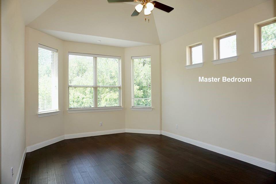 10695 Villanova Drive, Frisco, Texas 75035 - acquisto real estate best designer and realtor hannah ewing kind realtor