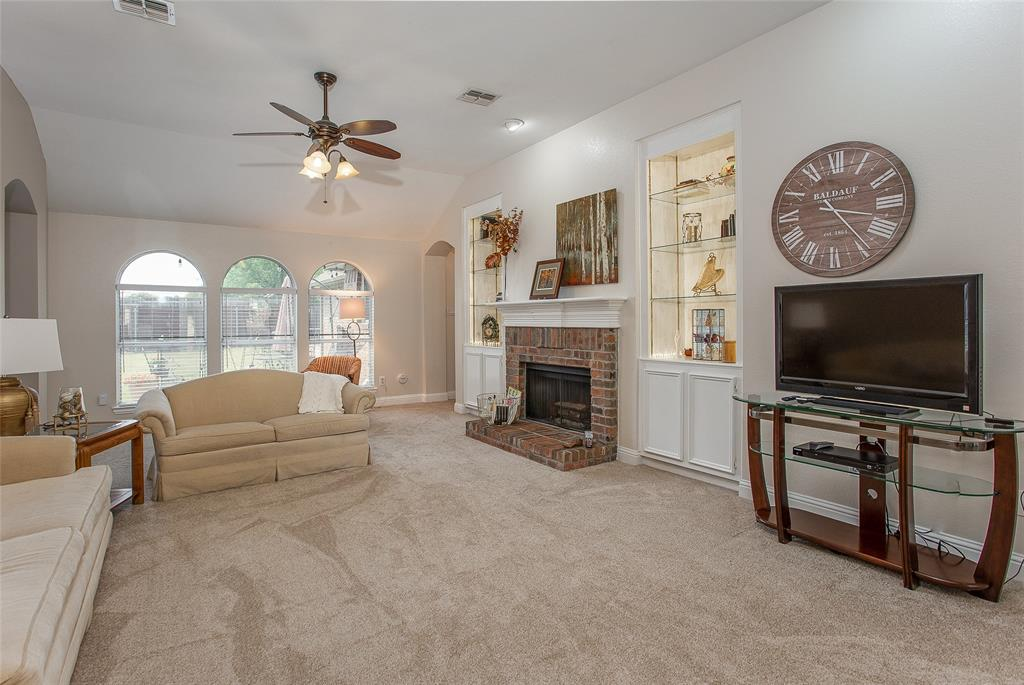 1828 Lacey Oak  Lane, Keller, Texas 76248 - acquisto real estate best luxury buyers agent in texas shana acquisto inheritance realtor