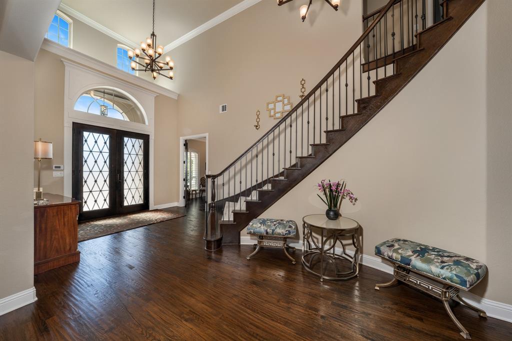 11885 Verona  Court, Frisco, Texas 75035 - acquisto real estate best the colony realtor linda miller the bridges real estate