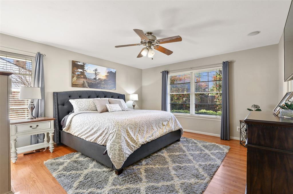 6222 Crestmont Drive, Dallas, Texas 75214 - acquisto real estate best luxury buyers agent in texas shana acquisto inheritance realtor