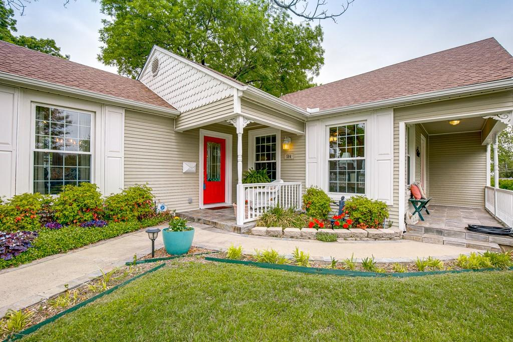 504 Nash  Street, Rockwall, Texas 75087 - acquisto real estate best listing listing agent in texas shana acquisto rich person realtor