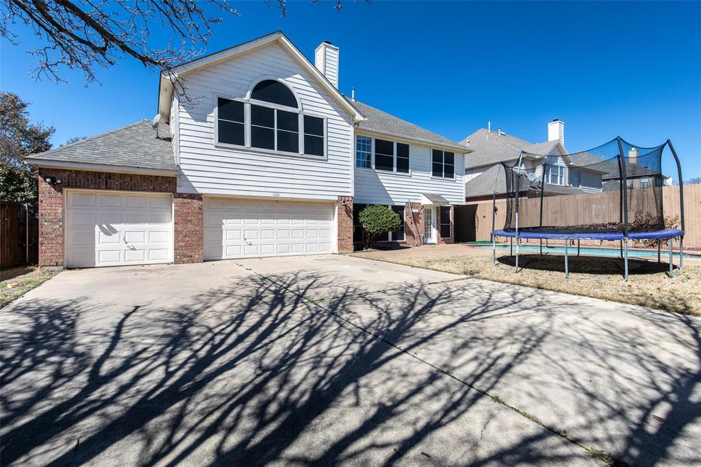 1539 Lakeview  Drive, Keller, Texas 76248 - acquisto real estate best negotiating realtor linda miller declutter realtor