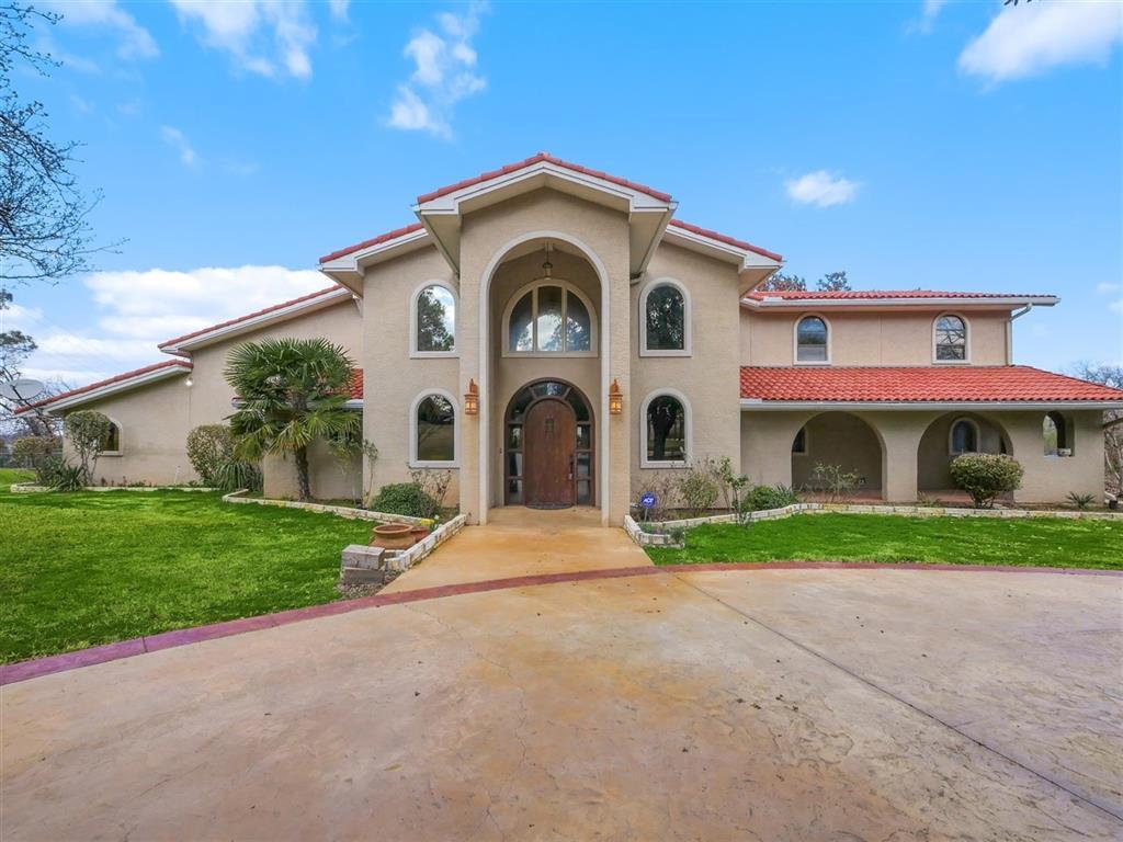 827 Highland Village Road, Highland Village, Texas 75077 - Acquisto Real Estate best frisco realtor Amy Gasperini 1031 exchange expert
