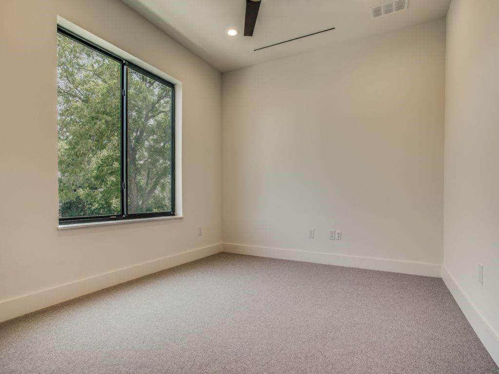 3923 Cole Avenue, Dallas, Texas 75204 - acquisto real estate best new home sales realtor linda miller executor real estate