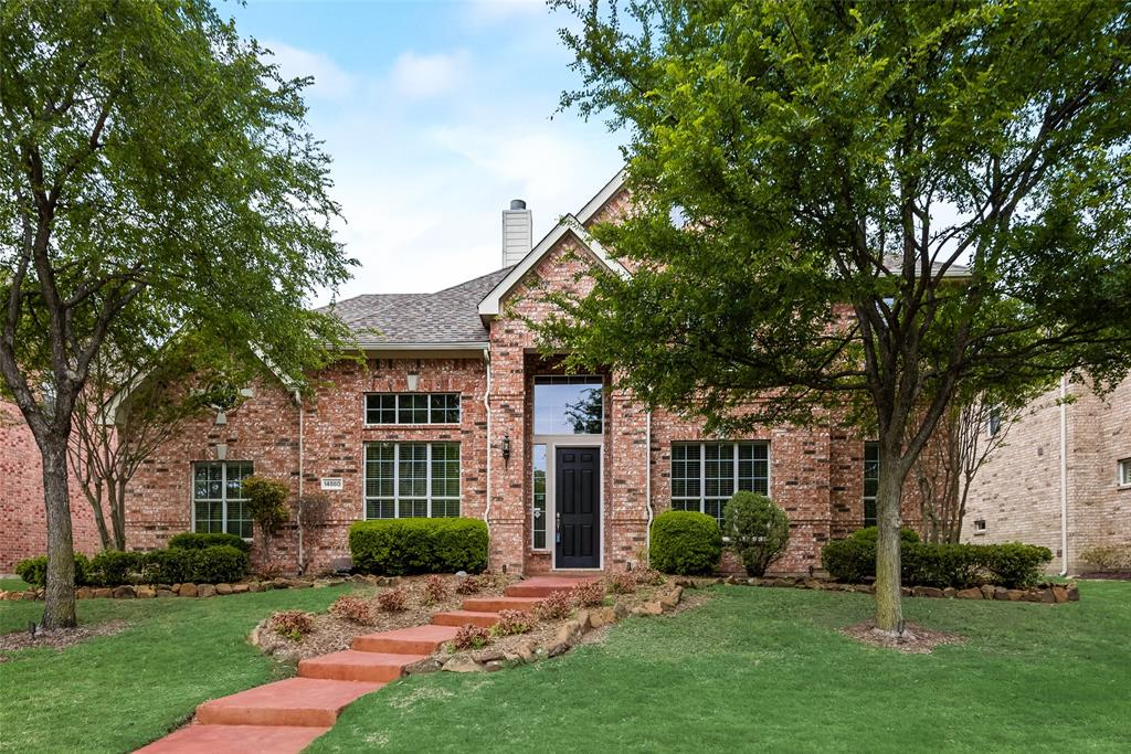 14560 Snowshill Drive, Frisco, Texas 75035 - Acquisto Real Estate best frisco realtor Amy Gasperini 1031 exchange expert